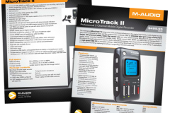 Microtrack2