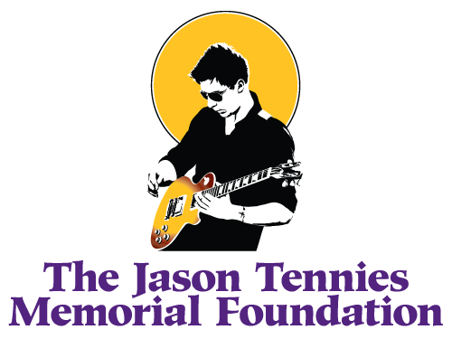 JasonTennies Foundation