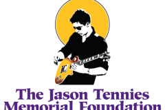 JasonTennies Foundation