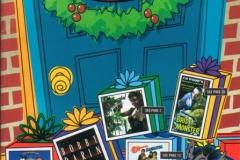 Rhino Christmas Catalog