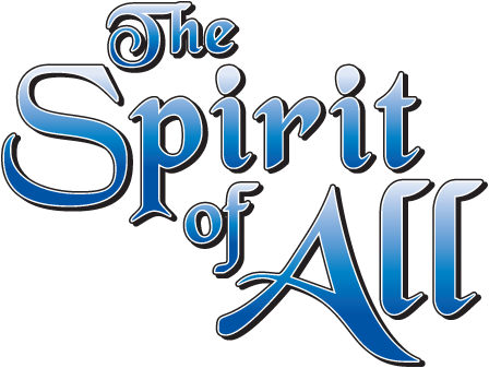 Spirit_of_All_logo