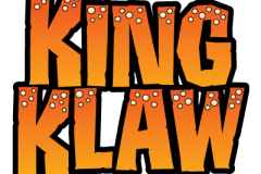 KingKlaw