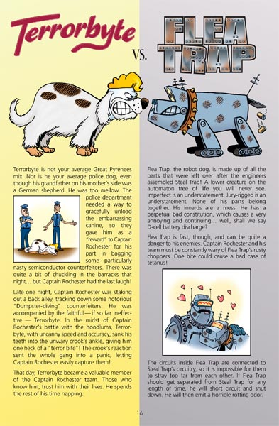 CapRoch3_dogs