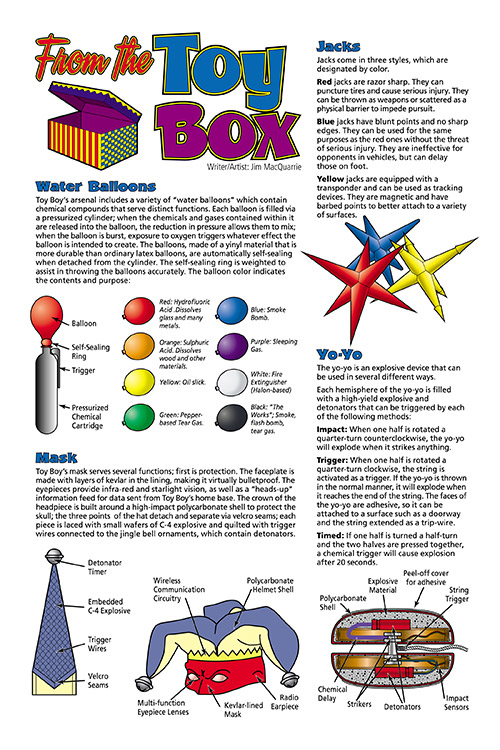 ToyBoy_toybox_2