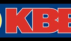 kbbl-tv