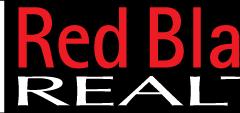 redblazer