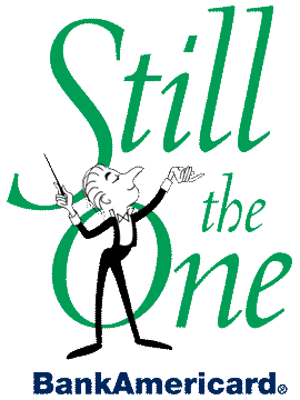 BA_Still_the_One
