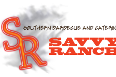 SavvyRanch
