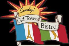 Sundays-OTB-logo