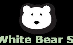 littlewhitebear