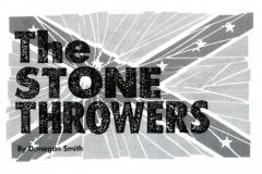 stonethrowers