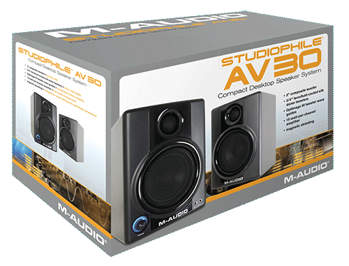 AV30_giftbox