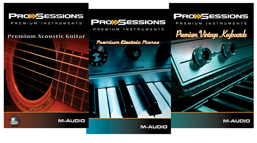 PremInst-covers
