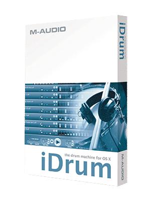 iDrum-Box_3qtr_RGB