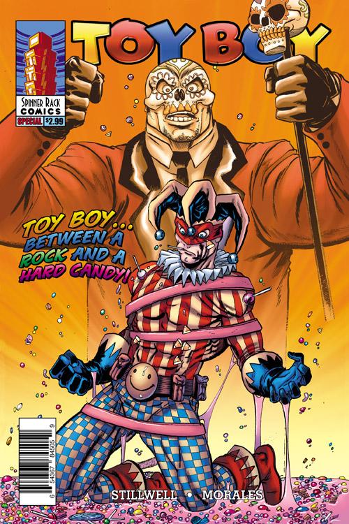 ToyBoy_Halloween_cover