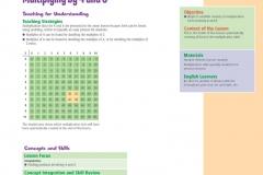 OCRM_Design-JM_Page_1
