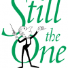 still-the-one