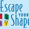 escape-your-shape