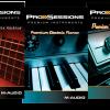 prosession-premium-instruments