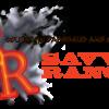 savvy-ranch