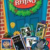 rhino-records